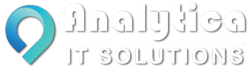 Analytica IT Solutions